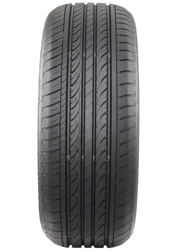sonar rubber tire product performance sx